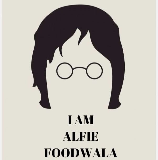 About FoodWala