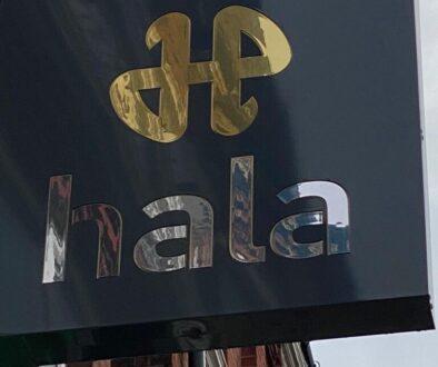 HALA1