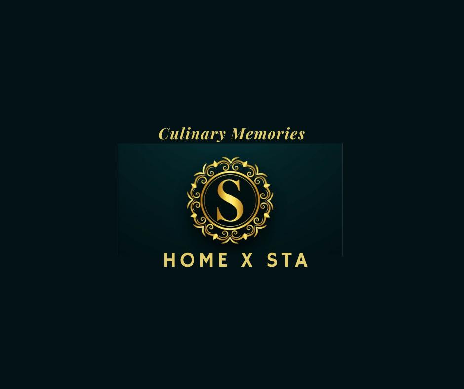 HOME X STA